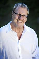 Doug von Dersch, Wash Safe Canada